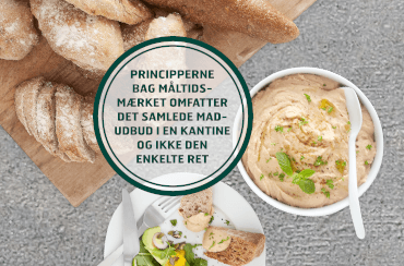 Letrøget bønnehummus - foodappeal.dk